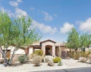 3824 E Melody Drive, Phoenix image