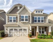 1020  Equipoise Drive, Indian Trail image