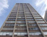 6171 North Sheridan Road Unit 604, Chicago image