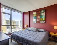 325 7th Ave Unit #705, Downtown image