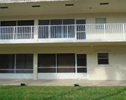 600 Snug Harbor Drive Unit #A9, Boynton Beach image