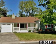 1038 Pleasant Valley Dr, Pleasant Hill image