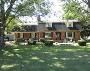 2038 Kimberly Dr, Mount Juliet image