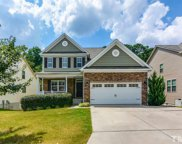 2320 Everstone Road, Wake Forest image