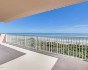 1845 N Highway A1a Unit #302, Indialantic image