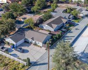6903 Brentwood Blvd, Brentwood image