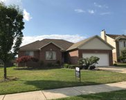 29101 Bay Pointe, Chesterfield image