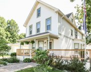 2531 Ransdell  Street, Indianapolis image