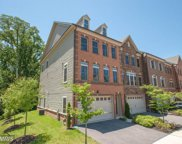 2503 ROLLING FOREST DRIVE, Hanover image