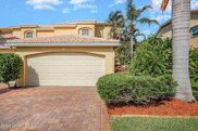 511 Island Court, Indian Harbour Beach image
