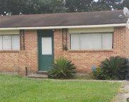 6173 Matthew St, Baton Rouge image