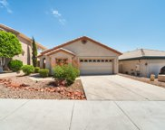 11949 E Becker Lane, Scottsdale image