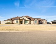 8818 County Road 6875, Lubbock image