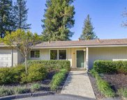 29 Rolling Green Cir, Pleasant Hill image