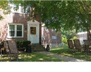 531 Chester Avenue, Clifton Heights image