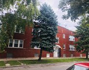 5604 West Wabansia Avenue, Chicago image