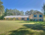 3411 Woodley, Tallahassee image