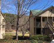 160  Whitney Boulevard Unit #40, Lake Lure image