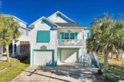 434 S 6th Ave. S, North Myrtle Beach image