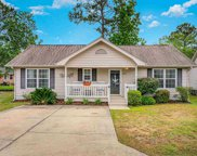 9443 Old Palmetto Rd., Murrells Inlet image