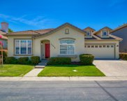 12072  Silver Point Lane, Gold River image