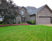 28698 Squire Dr, Chesterfield image