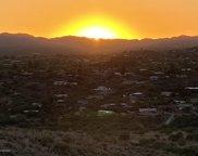 Parcel 222-33-058h, Tucson image