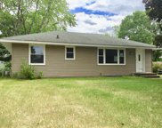 8549 Greenway Avenue S, Cottage Grove image