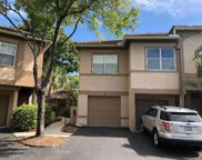 1034 Normandy Trace Road Unit 1034, Tampa image