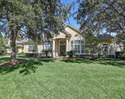 177 CLEARLAKE DR, Ponte Vedra Beach image