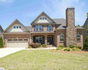 112 Candleston Place, Simpsonville image