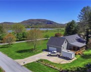 35  Red Fox Drive, Pisgah Forest image