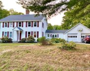 320 Middle Road, Falmouth image