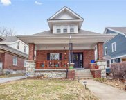 3772 Mercier Street, Kansas City image