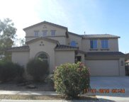 17319 W Bajada Road, Surprise image