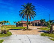 5301 Saddle Oak Trail, Sarasota image