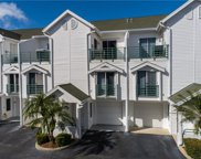 320 Island Way Unit 208, Clearwater image