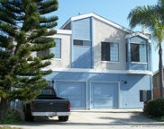 3811 Pershing Ave., North Park image