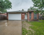 5720 Heatherglen Terrace, Fort Worth image