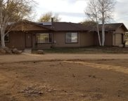1400 S Road 1, Chino Valley image