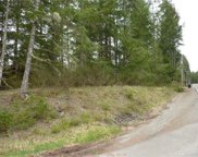 12504 Crescent Valley Dr NW, Gig Harbor image