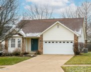 10909 Shady Hollow Dr, Louisville image