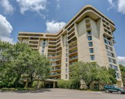6666 Brookmont Terrace 110 Unit #110, Nashville image