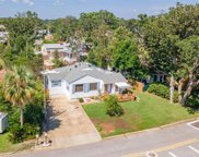 5 NW Syrcle Dr, Pensacola image
