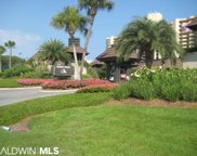 24310 Perdido Beach Blvd Unit 503A, Orange Beach image