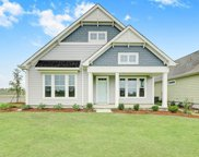 4763 Waves Pointe, Wilmington image