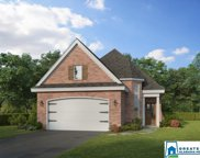 756 Springfield Dr, Chelsea image