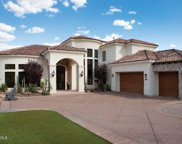 5201 N 63rd Place, Paradise Valley image