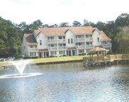 510 Fairwood Lakes Dr. Unit K-18, Myrtle Beach image