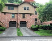 136 Old English, Ross Twp image